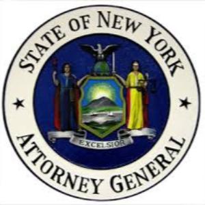 AG launches portal for complaints about National Grid NYC/LI moratorium