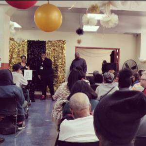New York awards $30 million to address homelessness across the state