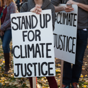 Environmental advocates call on state to fulfill green justice promise
