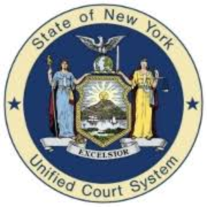 Panel denies NY judges pay raises for the next four years