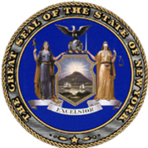 Gov. Cuomo unveils 10th and 11th 2020 State of the State proposals