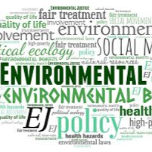 State creates board and council to address environmental justice issues