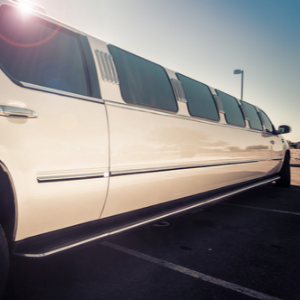 Assembly approves limo safety package