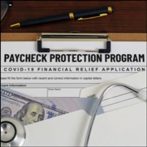 OSC announces $50M for federal COVID small business relief/job retention program