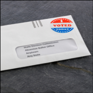 All school board elections, budget votes in NY to be conducted by mail
