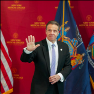 NY extends moratorium on evictions, bans late payments/fees for missed rent