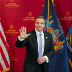New York State Government