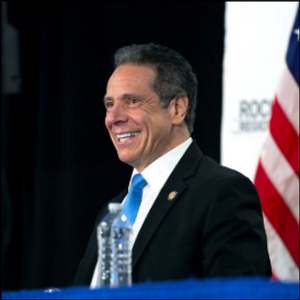 3 New York economic regions ready to reopen on May 15, 2 more close behind