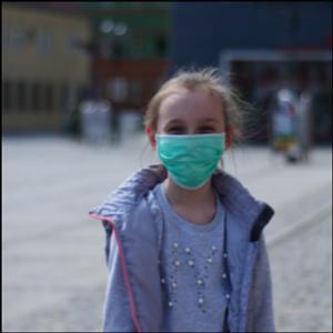 New York prioritizes COVID-19 testing for children