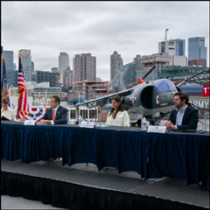 Memorial Day 2020: NY provides benefits to frontline workers dead from COVID-19