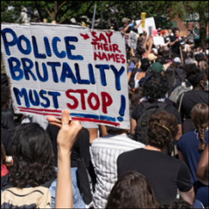 NYC under curfew as state looks into protests incited by death of George Floyd
