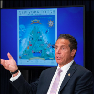 NY launches statewide fair housing initiative in opposition to federal efforts
