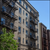 Read more about New York offers rental assistance to residents impacted by coronavirus pandemic