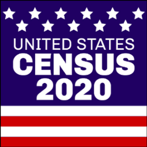 More than 40 percent of New Yorkers have still not responded to 2020 Census
