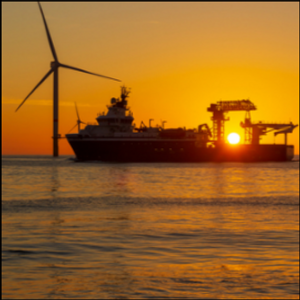 NY seeks proposals for offshore wind energy, sites for landed renewable energy