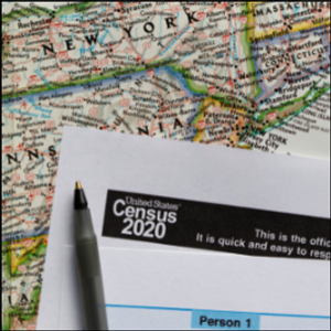 State pushes to ensure all New Yorkers are counted in 2020 U.S. Census
