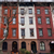 Read more about New York lawmakers move to once again extend ban on evictions