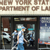 Read more about NY officials launching probe into reports of fraud in state unemployment system