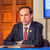 Read more about Zucker resigns as NY health commissioner after criticism over COVID policies