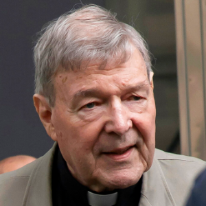 Cardinal Pell's appeal verdict due but may not be final word