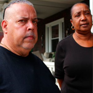 Mysterious death in custody has family seeking answers