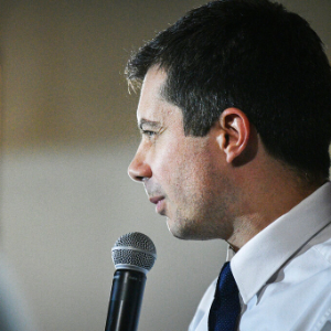 Consulting firm allows Buttigieg to release names of clients