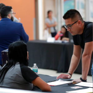 US employment remains strong, 145,000 jobs added in December