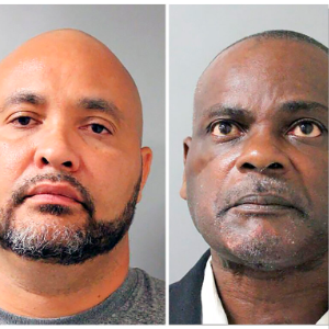 Murder indictments handed down in deadly Houston drug raid