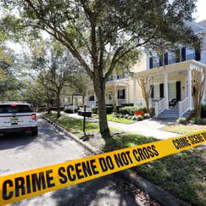 Physical therapist charged with killing his wife, 3 children, dog