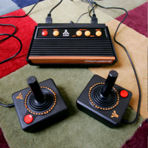 Atari plans to open video game-themed resorts in 8 US cities