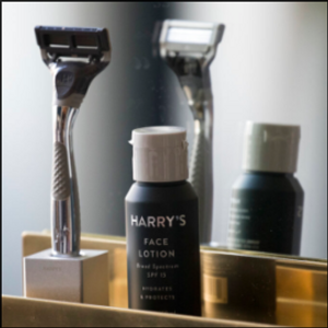 Schick owner retreats from $1.37B buyout of Harry's