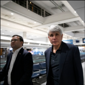 SAFER: 3 reasons for Blagojevich's release (and why they are wrong)