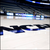 Read more about An NCAA Tournament with empty arenas? It can't be ruled out