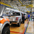 Read more about Automakers shut North American plants over coronavirus fears