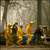 Read more about PG&E to plead guilty to lethal crimes in 2018 wildfires