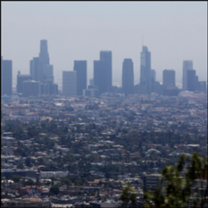 BUNCH: Will a coronavirus mirage of clean air, water inspire climate action?