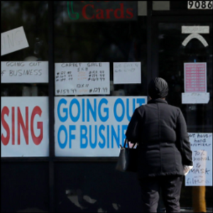 3 million more US layoffs intensify fears of lasting damage