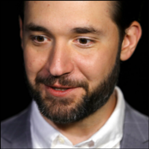 Reddit co-founder leaves board, urges black replacement