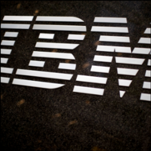 IBM quits facial recognition, joins call for police reforms