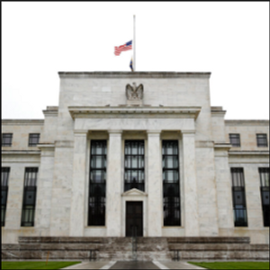 Fed's program for loaning to Main Street off to slow start