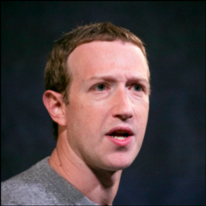 A pinch where it hurts: Can Facebook weather the ad boycott?
