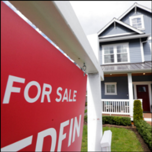 US sales of existing homes jump 20% after a 3-month slump