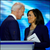 Read more about How Biden chose Harris: Inside his search for a running mate