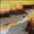 Read more about $205M in BP spill money for Louisiana coastal restoration