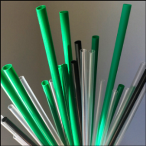England bans plastic straws after pandemic-linked delay