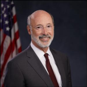 Auditor: Gov. Wolf's coronavirus business waiver program inconsistent, unfair