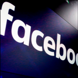 Facebook bans anti-vaccination ads but not antivax posts