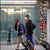 Read more about Holiday air travel surges despite dire health warnings