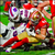 Read more about Allen throws for 4 TDs, Bills beat 49ers 34-24 in Arizona