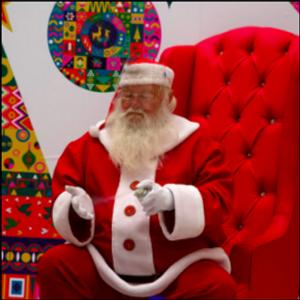 Virus rules for Christmas vary around the globe